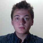 Jordan Feingold-Link Headshot